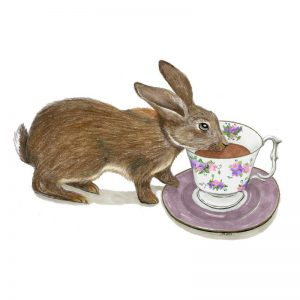 Tea_with_Peter_Rabbit_webready