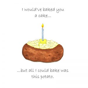 birthday_potato_800px